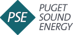 PSE - Puget Sound Energy